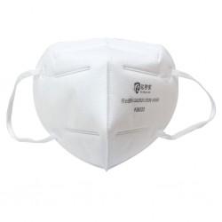 KN95-FFP2 Masken