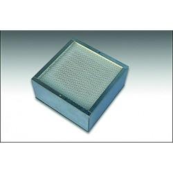 H Schwebstofffilter PA 950